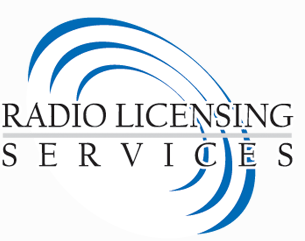 Radio Licensing Services